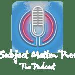 Subject Matters Pros Logo